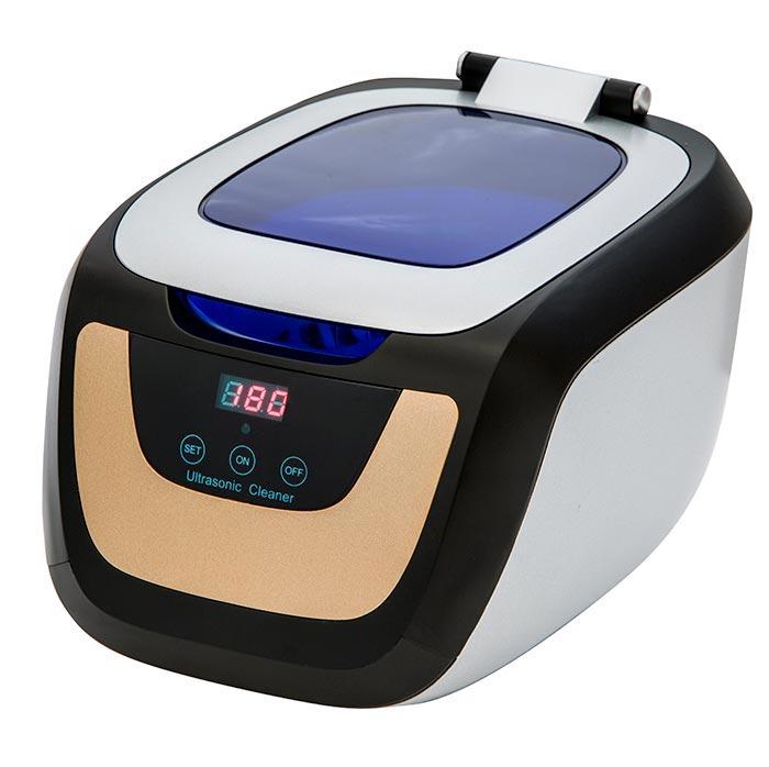 Bagno ultrasuoni Mod. CE-5700A